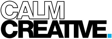 Calm Creative