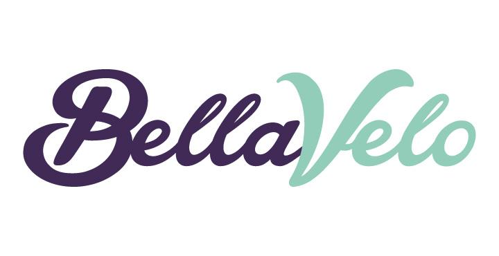 Bella Velo