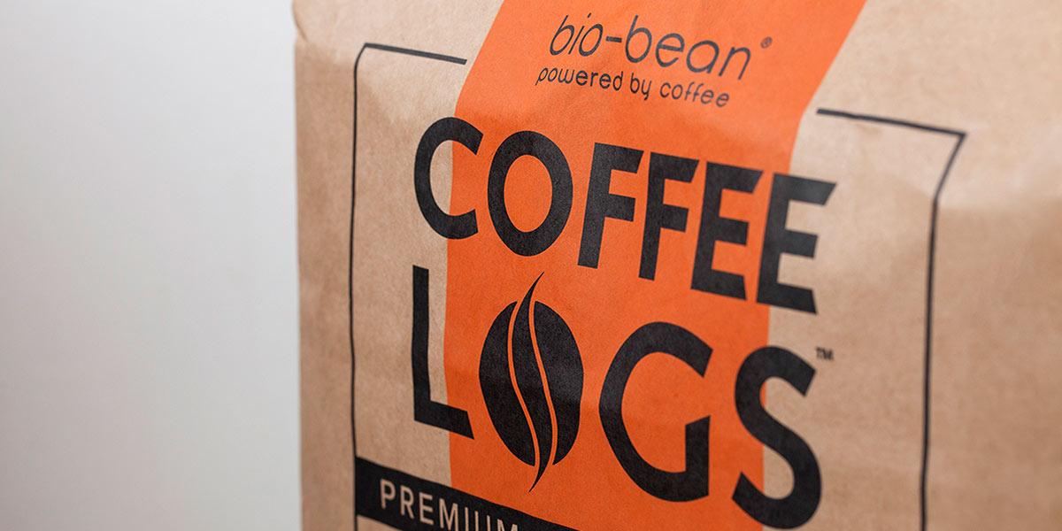 Award-winning coffee-based clean technology company
