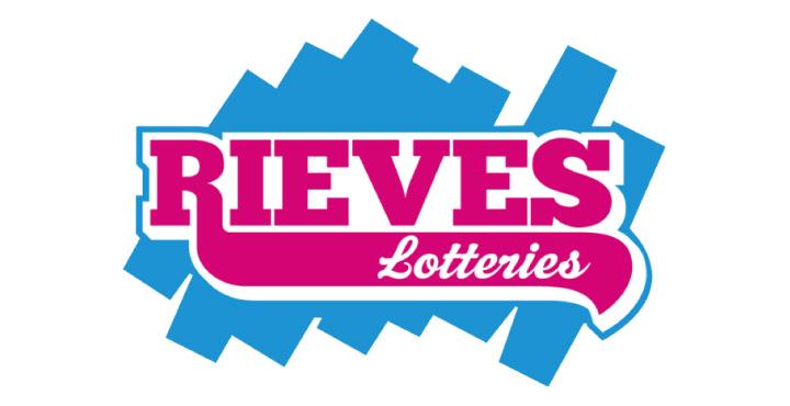 Rieves